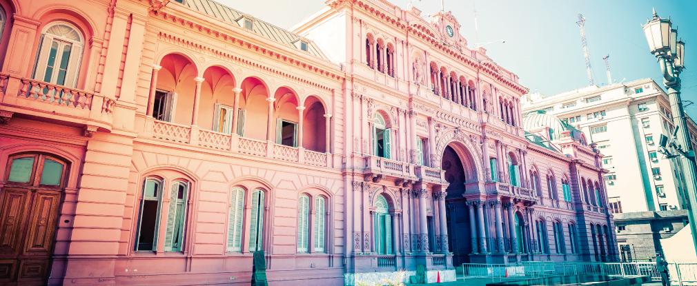 Buenos-Aires-Foto-3