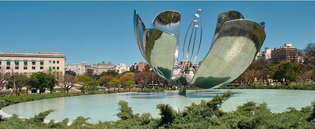 Buenos-Aires-Foto-5