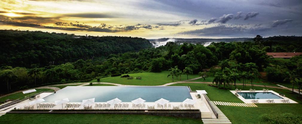 Iguazú-Foto-3