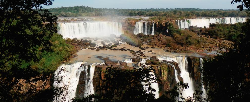 Iguazú-Foto-4