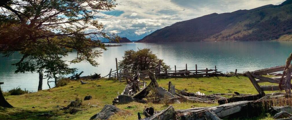 Patagonia-Foto-4