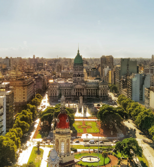 Buenos-Aires-Mobile-1