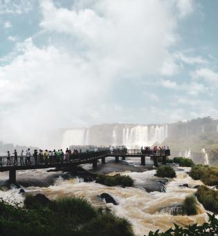 Iguazú-mobile-1