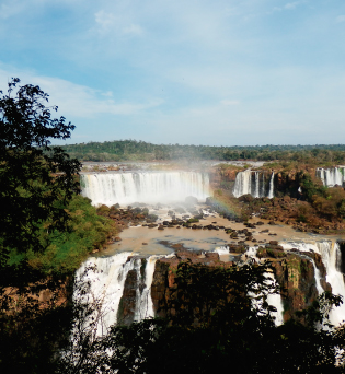 Iguazú-mobile-5