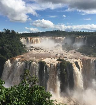 Iguazú-mobile-7