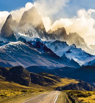 Patagonia-mobile-1
