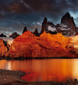 Patagonia-mobile-2