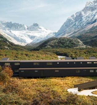 Patagonia-mobile-3
