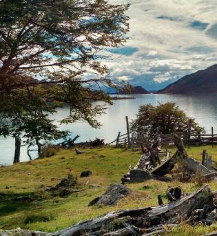 Patagonia-mobile-6