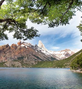 Patagonia-mobile-7